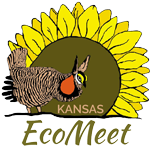 Kansas Eco-Meet 2018